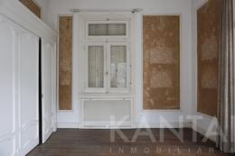 Foto Casa en Alquiler | Venta en  Recoleta ,  Capital Federal  Aguero al 1500