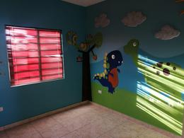 Foto Casa en Venta en  Fraccionamiento Las Aldabas,  Chihuahua  CASA EN VENTA AL NORTE EN LAS ALDABAS