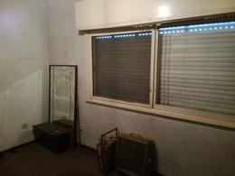 Foto Departamento en Venta en  Villa Luzuriaga,  La Matanza  Mons. Jose Francisco Marcon al 600