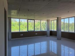 Foto Oficina en Venta | Alquiler en  Moreno ,  G.B.A. Zona Oeste  MARTIN DE GAINZA AL al 800