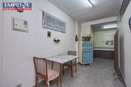 Foto Departamento en Venta en  Botanico,  Palermo  Av Santa Fe al 3800