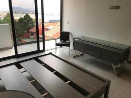 Foto Departamento en Renta en  La Cumbre,  Tegucigalpa  Res. La Cumbre Apartamento Completamente Amueblado  De Un Habitación  Tegucigalpa