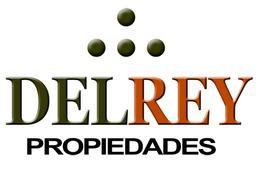Foto thumbnail Terreno en Venta en  Buceo ,  Montevideo  Espinosa y Verdi próximo