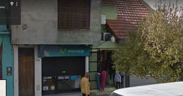 Foto Local en Venta en  La Plata ,  G.B.A. Zona Sur  137 e/ 61 y 62 nº 1420