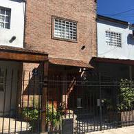 Foto PH en Venta en  S.Fer.-Vias/Libert.,  San Fernando  ARENALES al 1500