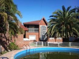 Foto thumbnail Casa en Venta en  Barrio Parque Leloir,  Ituzaingo  Felipe Boero 4300