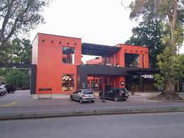 Foto Local en Alquiler en  Barrio Parque Leloir,  Ituzaingo  martin fierro al 3000