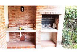 Foto Departamento en Venta en  Pilar,  Pilar  av Juan Domingo Peron 1800