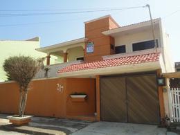 Foto Casa en Venta en  Coatzacoalcos Centro,  Coatzacoalcos  CUAUHTEMOC  217 COL. CENTRO COATZACOALCOS,VER