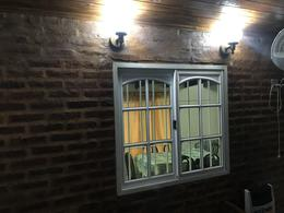 Foto Casa en Alquiler en  Balneario Nuevo,  General Belgrano  Calle 141 al 1400