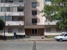 Foto thumbnail Departamento en Venta en  Zona Sur,  Rosario  RUFINO ORTEGA al 200