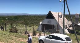 Foto Casa en Venta en  Mirador del lago,  Bialet Masse  CALLE PUBLICA VILLA MIRADOR DEL LAGO BIALET MASSE