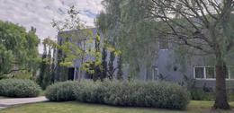 Foto Casa en Venta   Alquiler en  Santa Barbara,  Countries/B.Cerrado (Tigre)  Corredor Bancalari al 3900