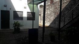 Foto Galpón en Alquiler en  Remedios de Escalada de San Martin,  Rosario  Rioja al 4800