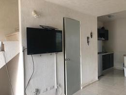 Foto Casa en condominio en Venta en  Playa del Carmen ,  Quintana Roo  Casa 3 Rec - Playa Azul- Playa del Carmen