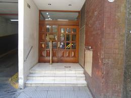 Foto thumbnail Departamento en Venta en  Balvanera ,  Capital Federal  Sarmiento  al 2200