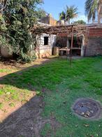 Foto Casa en Venta en  San Fernando ,  G.B.A. Zona Norte  JUNCAL al 2800