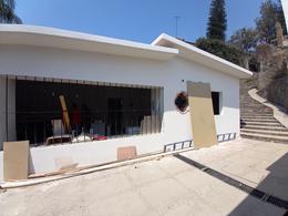 Foto Casa en Venta en  Jiquilpan,  Cuernavaca  Venta Casa Jiquilpan Cuernavaca