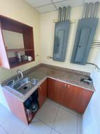 Foto Oficina en Renta en  Boulevard Morazan,  Tegucigalpa  Oficina Centro Morazan  538.90 m2  En Renta Tegucigalpa