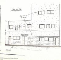 Foto Edificio Comercial en Venta en  Avellaneda,  Avellaneda  Mariano Acosta al 100
