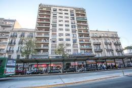 Foto Departamento en Venta en  Flores ,  Capital Federal  Av. Rivadavia al 7000