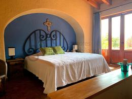 Foto Casa en Venta | Renta en  San Juan,  Malinalco  SKG Vende o Renta Casa en Malinalco con alberca en condominio horizontal