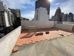 Foto Departamento en Venta en  Palermo ,  Capital Federal  Ancon 5168 - 1ºA