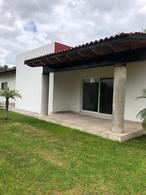 Foto Casa en Venta en  Club de golf Balvanera Polo y Country Club,  Corregidora  VENTA RESIDENCIA EN BALVANERA POLO COUTRY CLUB CORREGIDORA QUERETARO