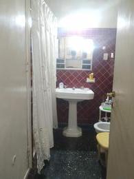 Foto Casa en Venta en  Temperley,  Lomas De Zamora  La Huerta 130