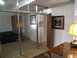 Foto Oficina en Alquiler en  Recoleta ,  Capital Federal  Av. Alvear al 1800