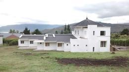 Foto Casa en Venta en  Tafi Del Valle ,  Tucumán  Tafi del Valle