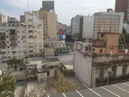 Foto Departamento en Venta en  Belgrano ,  Capital Federal  VIRREY OLAGUER Y FELIU  al 2400