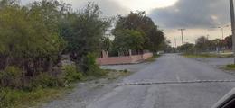 Foto Terreno en Venta en  Nuevo Repueblo,  Dr. González  Nuevo Repueblo
