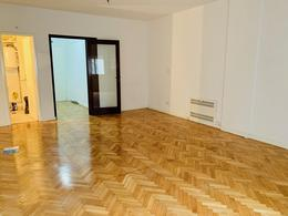 Foto Oficina en Alquiler en  Centro (Capital Federal) ,  Capital Federal  CERRITO al 200