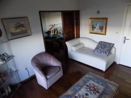 Foto Departamento en Venta en  Punta Carretas ,  Montevideo  Rambla Gandhi, Punta Carretas