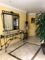 Foto Casa en Venta   Renta en  Hacienda de las Palmas,  Huixquilucan  Hacienda de las Palmas
