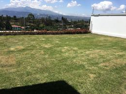 Foto Casa en Venta en  Puembo,  Quito  OPORTUNIDAD VENTA DE CASA EN PUEMBO  POR ESTRENAR  $1044 M2