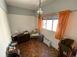 Foto Departamento en Venta en  Almagro ,  Capital Federal  Medrano al 800