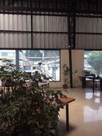 Foto Bodega en Venta en  Norte de Quito,  Quito  AV. Eloy Alfaro - Sector Carcelén, Bodega en Venta, 991,92 m²