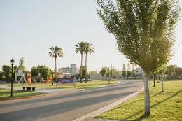 Foto Terreno en Venta en  Soldini,  Rosario  Lote 78 - Barrio Abierto Los Viñedos