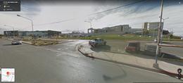 Foto Departamento en Venta en  Capital ,  Neuquen  Leloir al 900