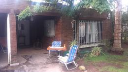 Foto thumbnail Casa en Venta en  Barrio Parque Leloir,  Ituzaingo  De la Tradición al 1200