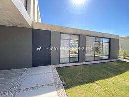 Foto Casa en Venta | Alquiler temporario en  La Reserva Cardales,  Campana  La Reserva Cardales