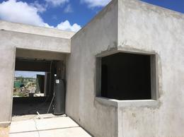 Foto thumbnail Casa en Alquiler en  El Canton - Islas,  Countries/B.Cerrado  Canton Islas