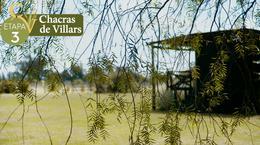 Foto Terreno en Venta en  Villars,  General Las Heras  Chacras de Villars 3