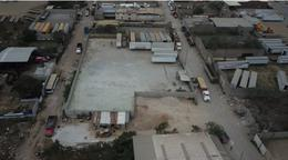 Foto Bodega Industrial en Renta en  Justo Sierra,  Altamira  Justo Sierra