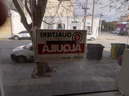 Foto Local en Alquiler en  Capital ,  Neuquen  Carlos H Rodriguez N° al 100. Local Comercial en Alquiler