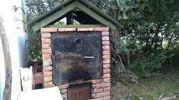 Foto Casa en Venta en  Altos del Sauce,  Sauce Viejo   Pje russia al 1000