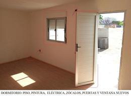 Foto Casa en Venta en  Unión ,  Montevideo  Union - Benito Perez Galdós -  3 dorm para inversión - YA ALQUILADO!