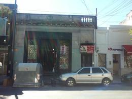 Foto PH en Venta en  Palermo ,  Capital Federal  honduras al 4800